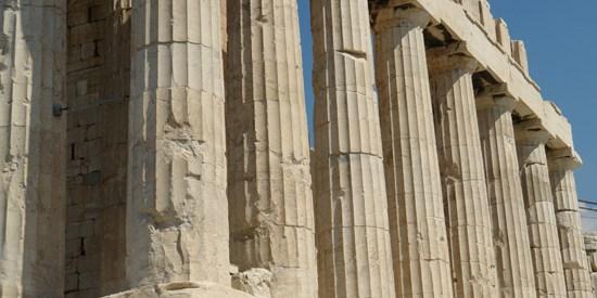 Atenas_5