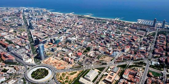 Barcelona_6