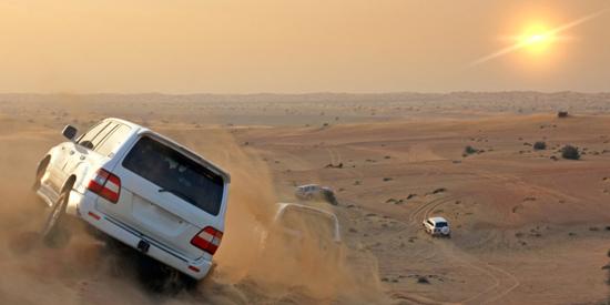 Dubai_Safari_Desierto_2