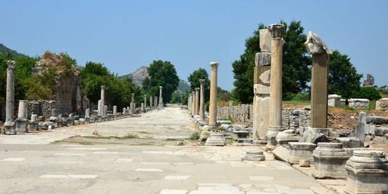 Efeso_4