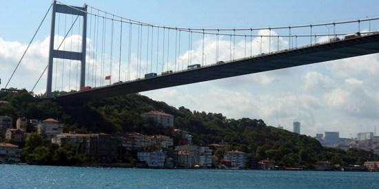 Estambul_5
