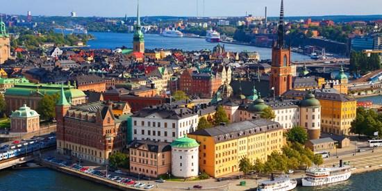 Estocolmo_5