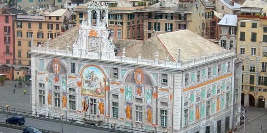 Genova_y_santa_margherita_1