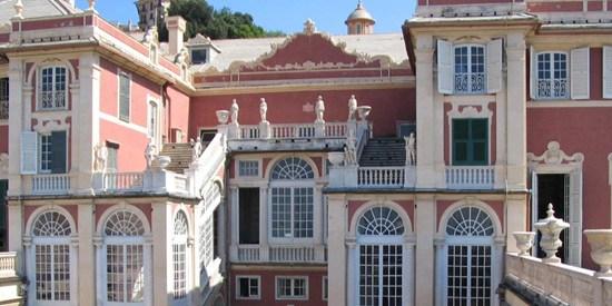 Genova_y_santa_margherita_2