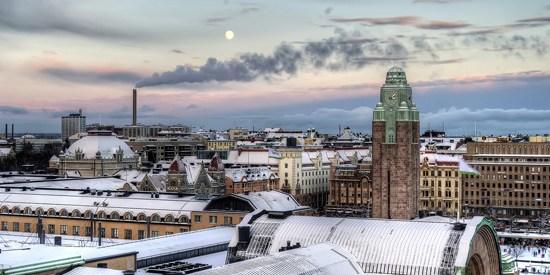 Helsinki_2