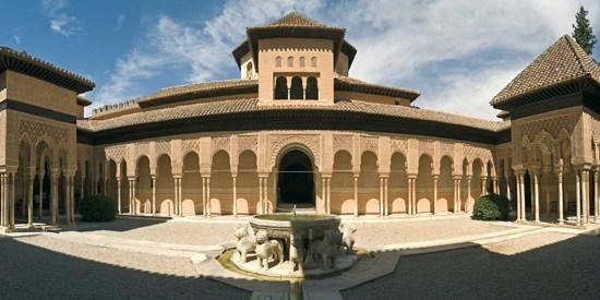 La_Alhambra_3