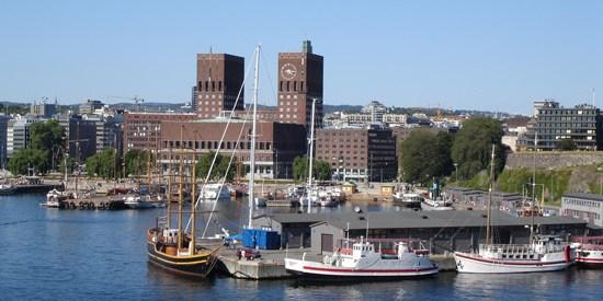 Oslo_1