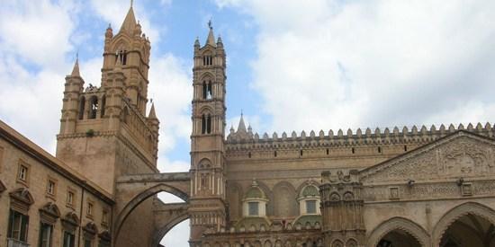 Palermo_2