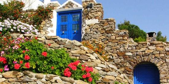 Santorini_2