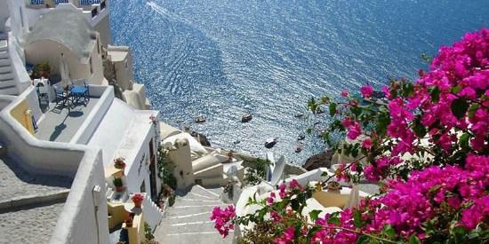 Santorini_6