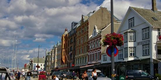 Stavanger_6