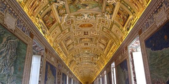 Vaticano_Completo_1