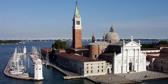 Venecia_5