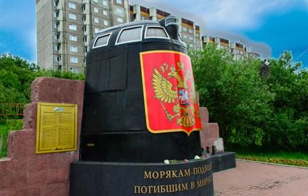 Murmansk3