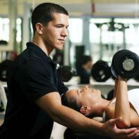 Top 6 Personal Training Certifications
