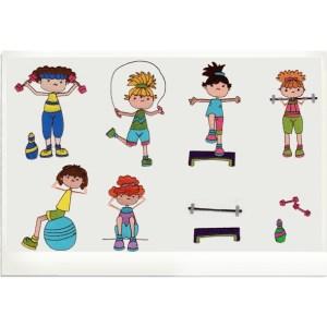 31103-bertina-studio-embroidery-designs-dont-sweat-the-small-stuff[1]