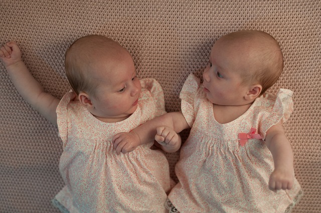 How To Get Pregnant With Twins Naturally (1)