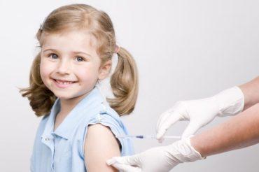 Płatne szczepienia – Czy warto je stosować