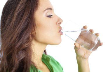 8 domowych składników detoksykujących