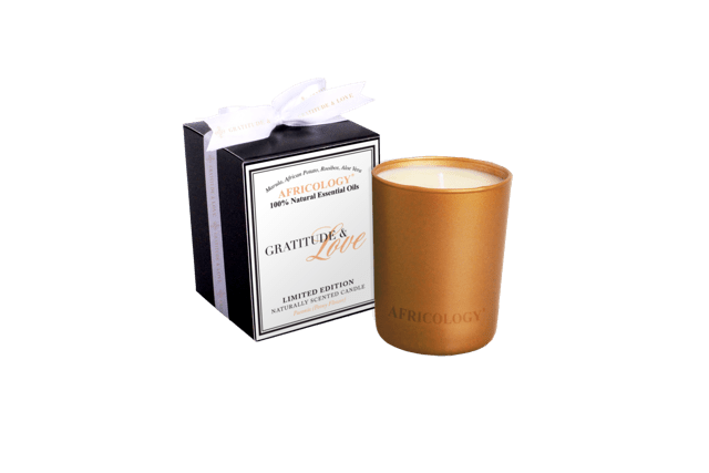africology-spa-candle