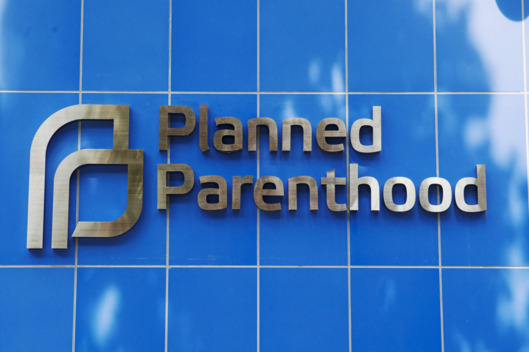 01-planned-parenthood.w529.h352