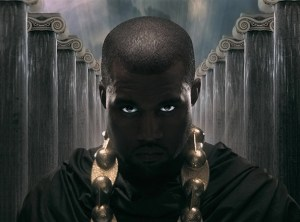 Kanye-West-i-am-god-album