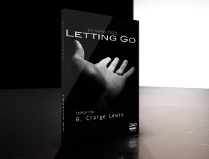 dvd_cover_letting_go_00000