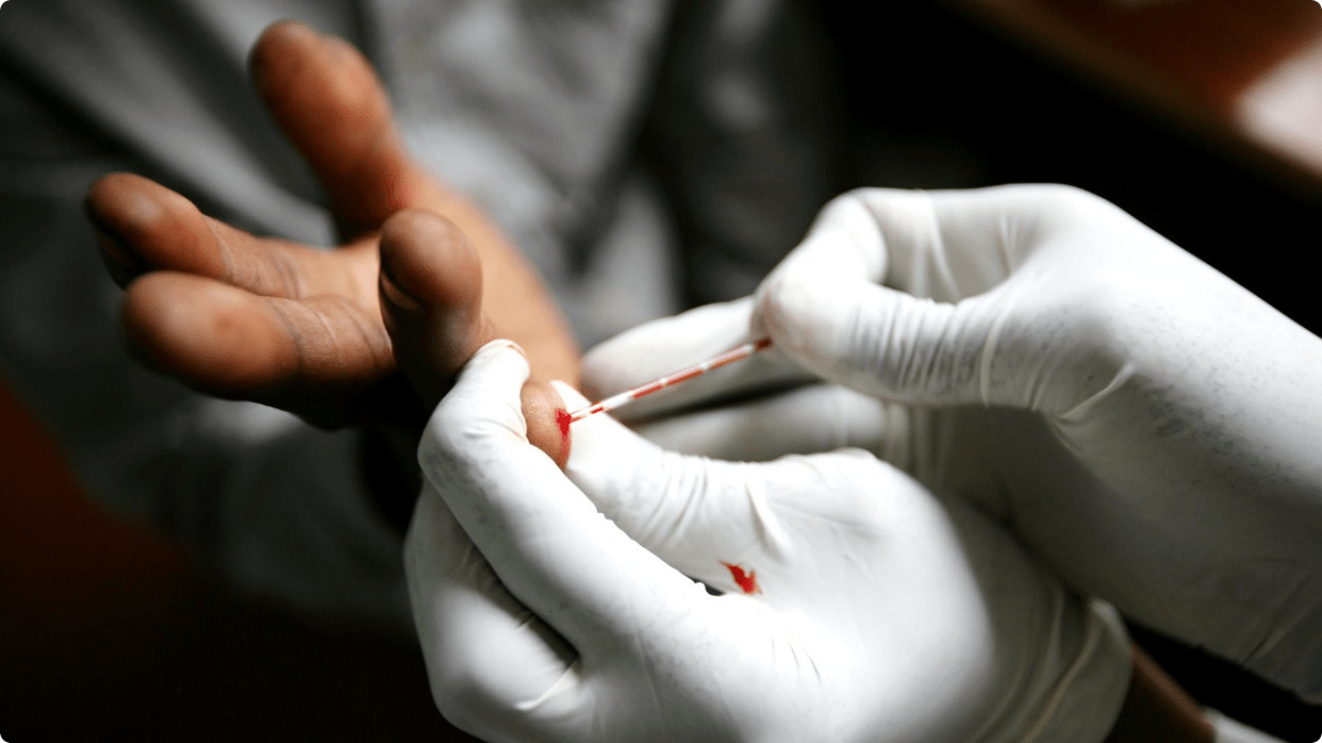 types-of-hiv-tests