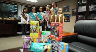 Flickr-Girl-Scouts