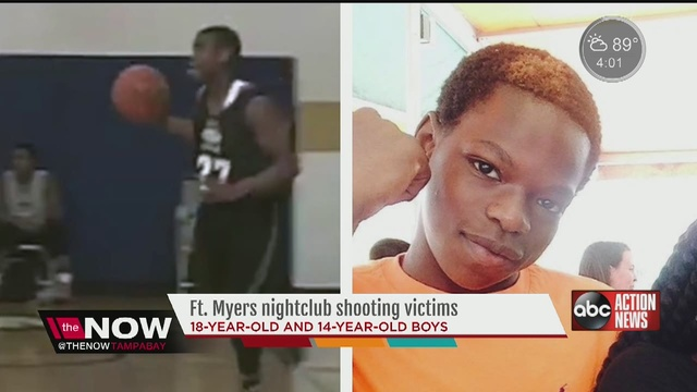 Police__2_teens_killed_in_Fort_Myers_nig_0_43085706_ver1.0_640_480