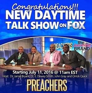 the-preachers-talk-show-the-jasmine-brand