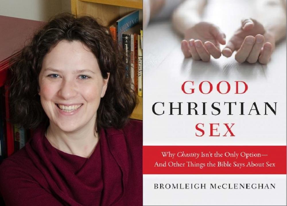 Christians singles