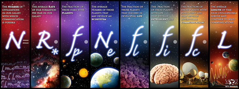 Drake-Equation-def-low-res_300