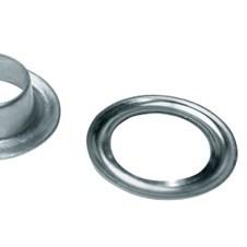 Occhielli-rotondi-alluminio-diametro-mm-10-exotica-teloni