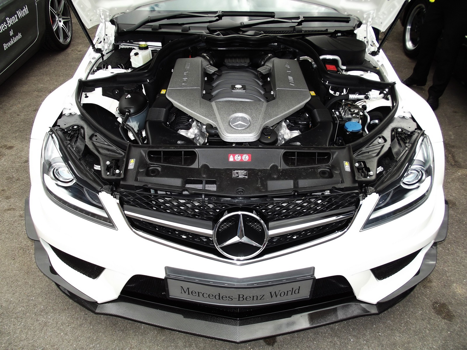 Mercedes Benz C63 Amg W204 Review Amp Buyers Guide Exotic Car Hacks