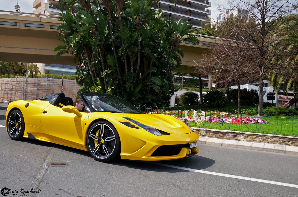 458-speciale-a