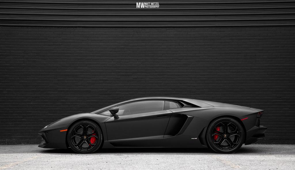 Lamborghini Aventador Buyers Guide And Review Exotic Car