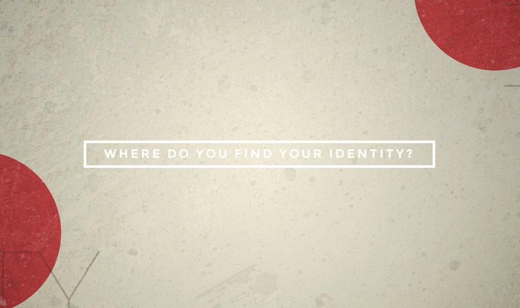 identity-exp