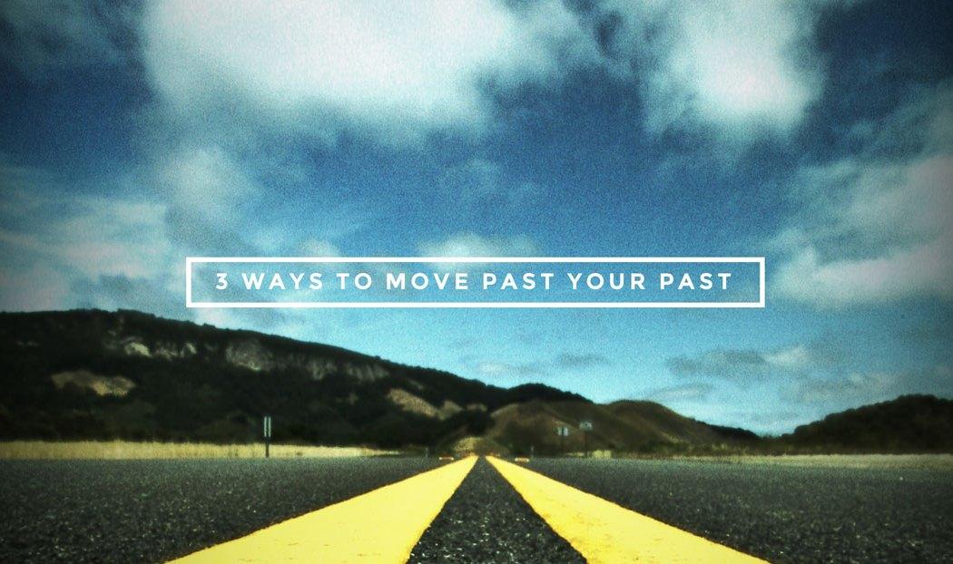 past-past