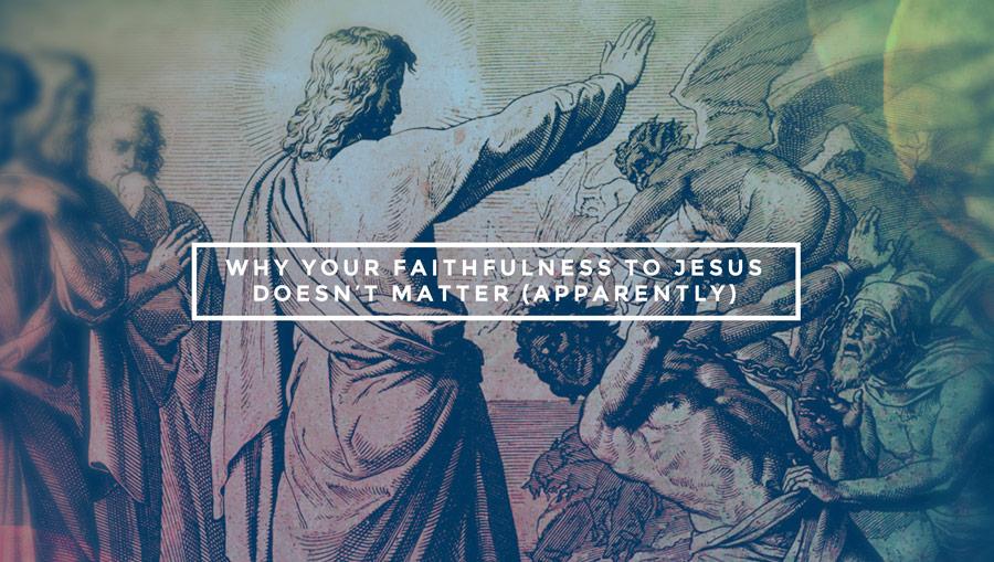 faithful-jesus