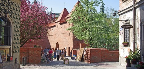 Expats in Poland - 10 Tips For Living In Poland