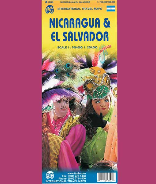 an expatriate tour in el salvador essay Home el salvador, expat-quotes services for expatriates around the world.