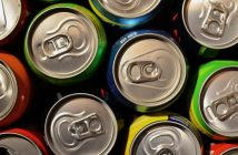 drinks-supermarket-cans-beverage_800x530
