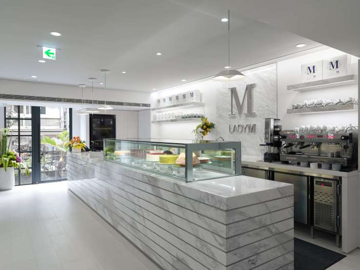 Lady M Taiwan Flagship Store (2)