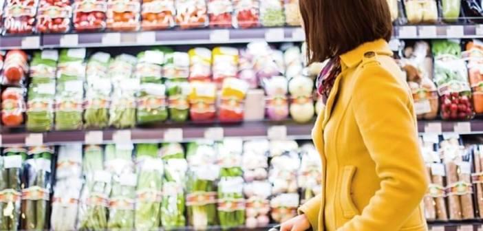 【創新趨勢】有機食品產值上看46.8億 你抓住了嗎?