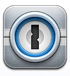1Password4icone