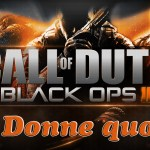 Avis sur Call Of Duty Black Ops 2