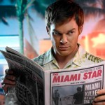 Trailer Dexter Saison 6