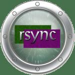 Automatiser le Backup RSYNC
