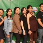 First Negros Bloggers Grand Meet-Up & Digital Filipino Club Networking Night